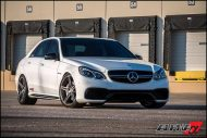 Mercedes E63 CLS63 AMG AMS Performance Alpha 9 Tuning 4 190x127 Mercedes E63 & CLS63 AMG von AMS Performance mit 850PS