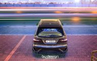 11850704 922745421119670 1625884480597762298 o 190x119 Topcar Tuning Version des Mercedes ML 63 AMG namens Deceptikon Edition
