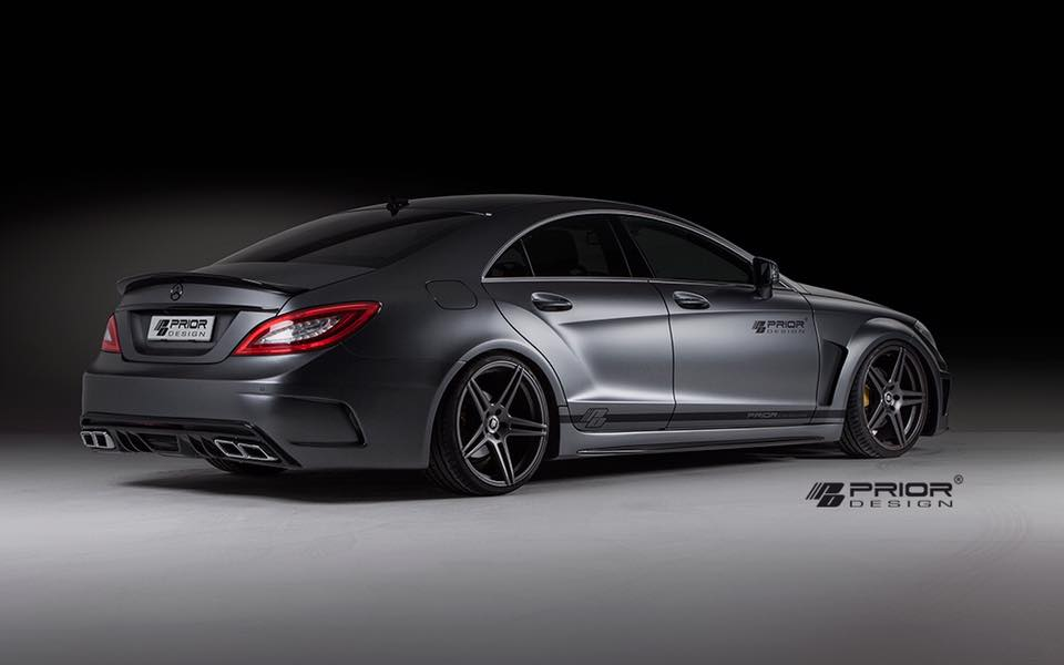 prior-design-mercedes-cls-pd550-4