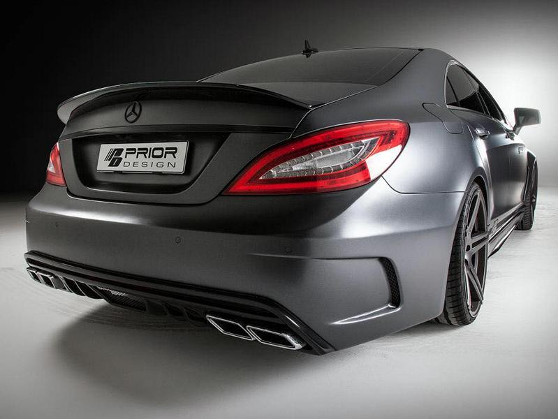 prior-design-mercedes-cls-pd550-5