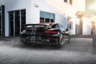 12182783 10153696548414110 1777251035501785706 o 190x127 Techart tunt den Porsche 911 (991) Turbo S