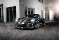 12194832 10153696548449110 3472777928910756536 o 190x130 Techart tunt den Porsche 911 (991) Turbo S