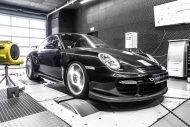 11046228 10153379118836236 2696004153806784401 o 190x127 Porsche 997 GT2 3.6 Turbo mit 594 PS by Mcchip