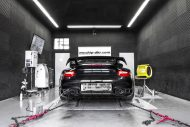 11717512 10153379118796236 6241912203588654408 o 190x127 Porsche 997 GT2 3.6 Turbo mit 594 PS by Mcchip