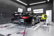 11779897 10153379118466236 8035505070344162033 o 190x127 Porsche 997 GT2 3.6 Turbo mit 594 PS by Mcchip