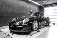 11794317 10153379118441236 1935375373916965717 o 190x127 Porsche 997 GT2 3.6 Turbo mit 594 PS by Mcchip