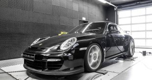 11794317 10153379118441236 1935375373916965717 o 310x165 Porsche 997 GT2 3.6 Turbo mit 594 PS by Mcchip