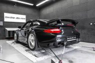 11816286 10153379118476236 2620092364100809731 o 190x127 Porsche 997 GT2 3.6 Turbo mit 594 PS by Mcchip