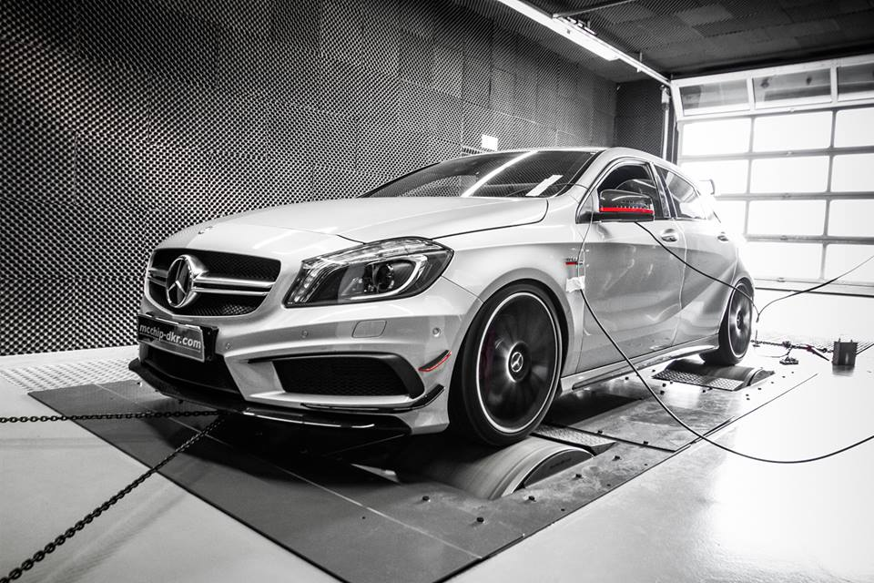 mercedes-a45-amg-chiptuning-1