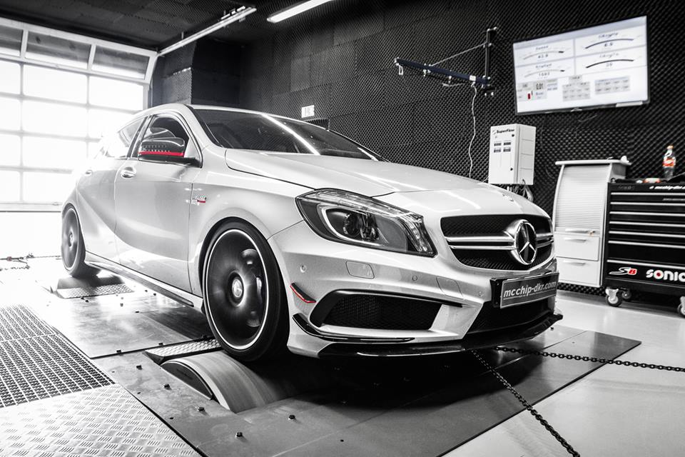 mercedes-a45-amg-chiptuning-2