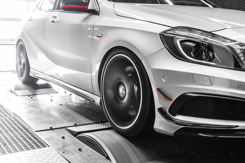 mercedes-a45-amg-chiptuning-3