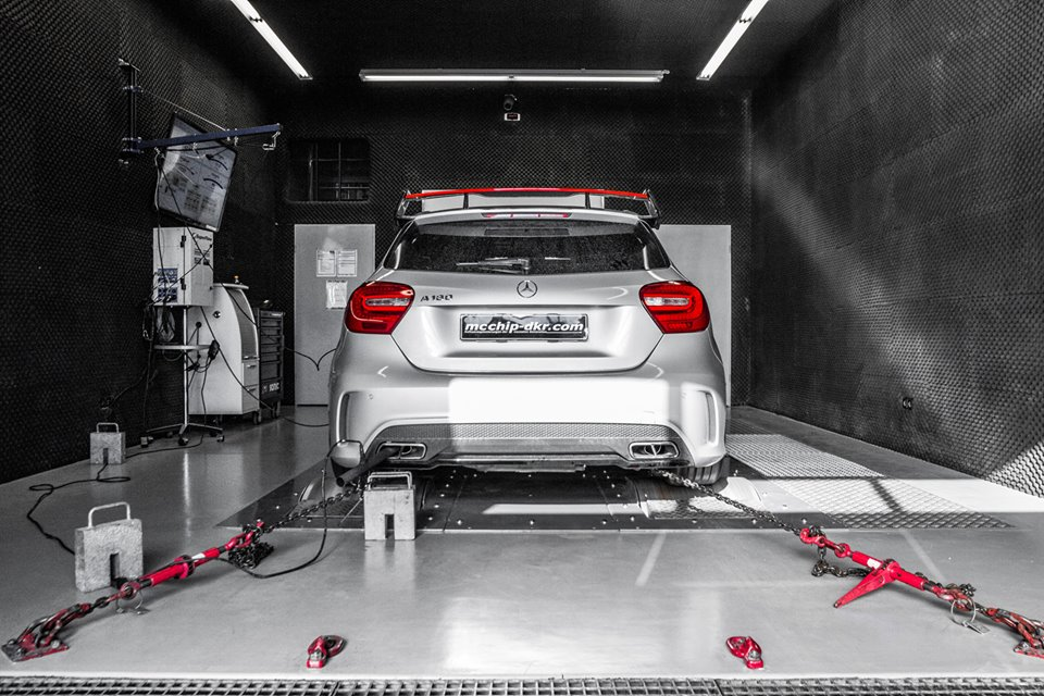 mercedes-a45-amg-chiptuning-6