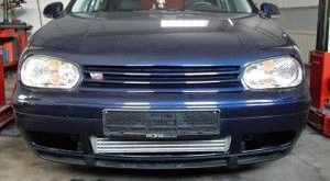 1 2 300x225 300x165 Special Concepts Tuning am VW Golf IV V6 BDE