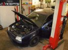 7 135x101 Special Concepts Tuning am VW Golf IV V6 BDE