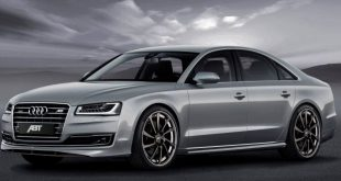 ABT audi a8 tuning 1 310x165 Audi A8 Facelift von ABT Tuning inklusive 540PS