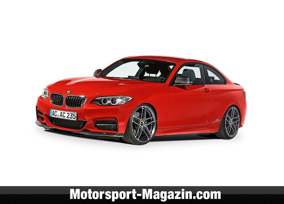 AC-Schnitzer-2er-Coupe-1