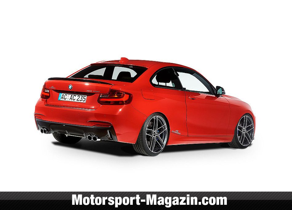AC-Schnitzer-2er-Coupe-2