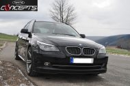 Alpina B5s 2 190x126 Special Concepts Tuning am Alpina B5s