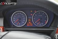 Alpina B5s 8 190x126 Special Concepts Tuning am Alpina B5s