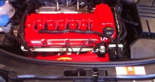 Audi A3 8P Special Conepts 310x165 Special Concepts mit Audi A3 8P 3.0 Turbo Umbau und 600PS