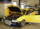 AudiS35 135x101 Special Concepts Tuning am Audi S3 R32 Turbo