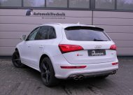 BB AUDI SQ5 Chiptuning Stage 2 397PS 802NM Drehmoment 2 190x136 B&B stärkt den AUDI SQ5 auf 397PS & 802NM Drehmoment