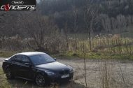 BMW E60 M5 16 190x126 Special Concepts Tuning am BMW E60 M5