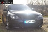 BMW E60 M5 5 190x126 Special Concepts Tuning am BMW E60 M5