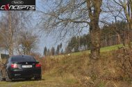 BMW E60 M5 8 190x126 Special Concepts Tuning am BMW E60 M5