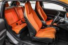 BMW I3 von 3D Design 7 135x90 3D Design spaciges Japan Tuning am BMW I3