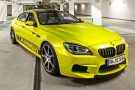 BMW M6 Gran Coupe PP Performance 1 135x90 PP Performance gibt dem BMW M6 Gran Coupe´ 800 PS mit!
