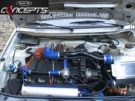 GOLF 2 VR6 TURBO 4MOTION3 300x225 135x101 Special Concepts Tuning am GOLF 2 VR6 TURBO 4MOTION