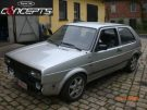 GOLF 2 VR6 TURBO 4MOTION5 135x101 Special Concepts Tuning am GOLF 2 VR6 TURBO 4MOTION