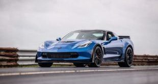 Hennessey Corvette Z06 1000 10 1 e1464260778990 310x165 Corvette Z06 with 1015PS from Hennessey Performance HPE1000