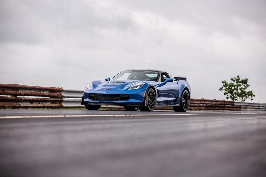 Hennessey-Corvette-Z06-1000-9