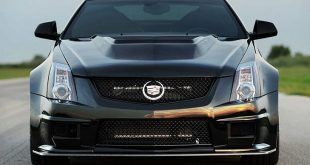 Hennessey VR1200 Cadillac CTS V 1 310x165 Cadillac CTS V von Hennessey Performance! 1240PS  ></noscript><img width=