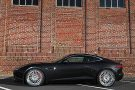 Jaguar F Type Best Cars 4 135x90 Best Cars and Bikes tunt den Jaguar F Type