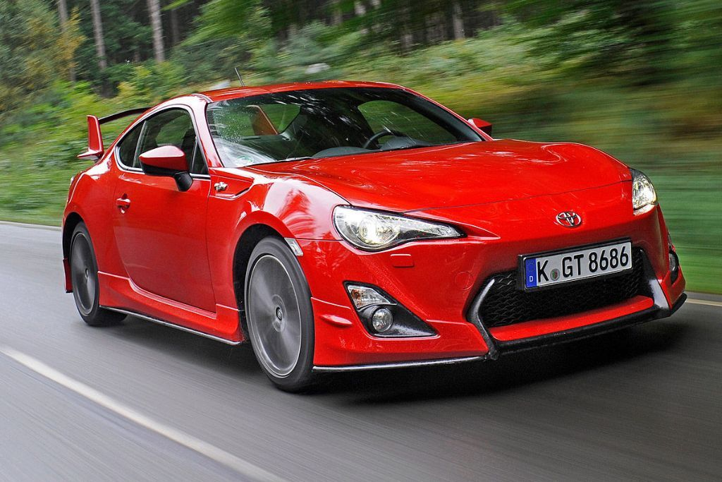 2018 toyota gt86 turbo. exellent 2018 toyota gt86 tuning cosworth 1 cosworth jacking with 280ps throughout 2018 toyota gt86 turbo