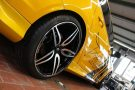 Wolf Racing Ford Focus ST 5 135x90 370PS im Ford Focus? Wolf Racing macht´s möglich!