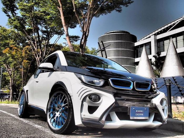 bmw-i3-eve.ryn-1