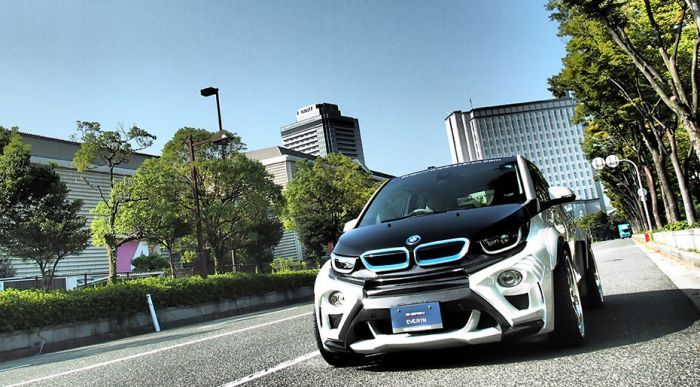 bmw-i3-eve.ryn-2
