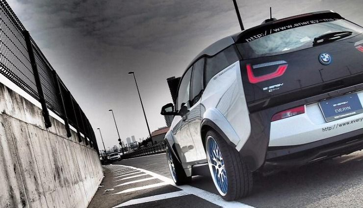 bmw-i3-eve.ryn-6