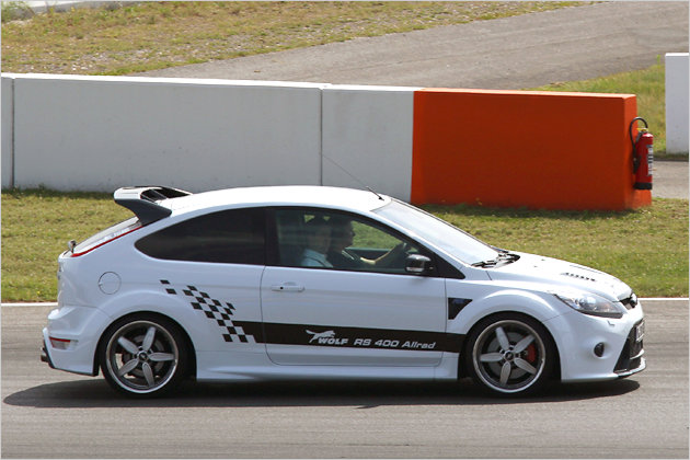 ford_focus_rs_wolf_tuning_2
