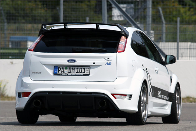 ford_focus_rs_wolf_tuning_3