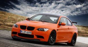 g power bmw m3 5 310x165 Mit dem alten BMW M3 dem neuen davon fahren? G Power macht´s möglich!