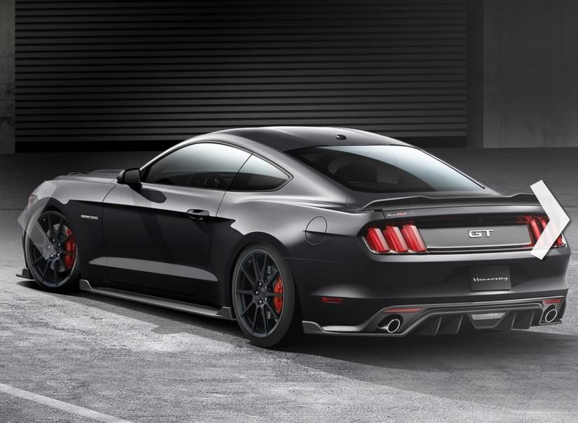 hennessey-performance-ford-mustang-gt-2