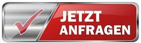 jetzt anfragen Special Concepts Tuning am Chrysler 300C
