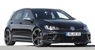 oettinger golf 7 r 1 310x165 Oettinger performt den Golf R! 360PS im Wolfsburger
