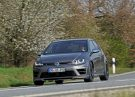 oettinger golf 7 r 5 135x97 Oettinger performt den Golf R! 360PS im Wolfsburger