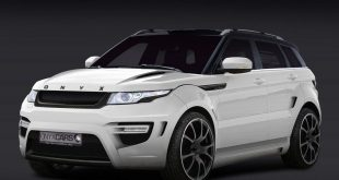 onyx concept range rover 4 310x165 Vogue Aspen edition II Widebody Range Rover Sport by Onyx